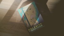 Book 02