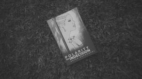 Book 05